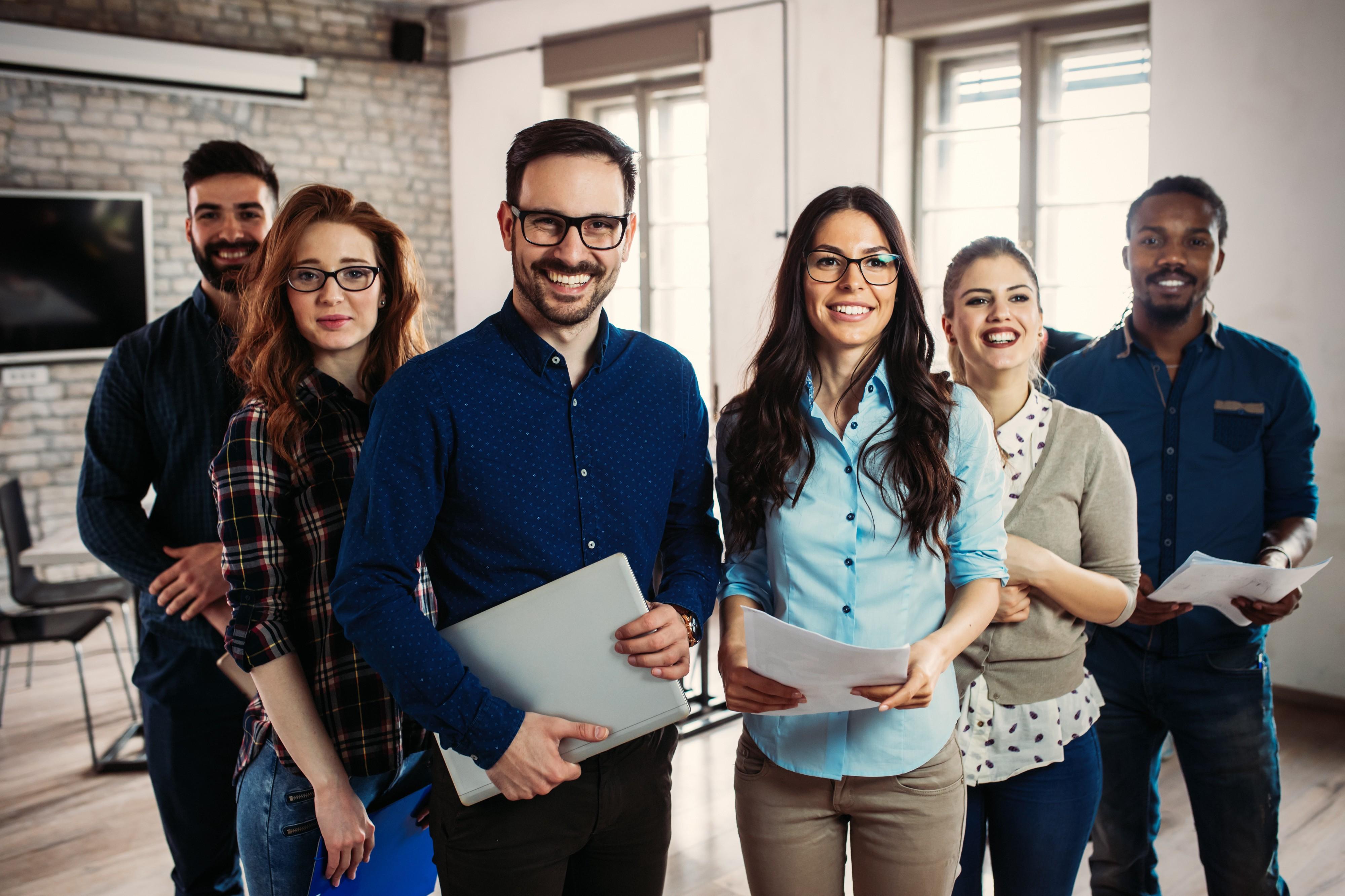 Auditoria externa-Abogados laborales